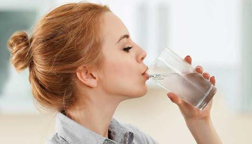 نوشیدن آب تصفیه شده خطر دارد؟