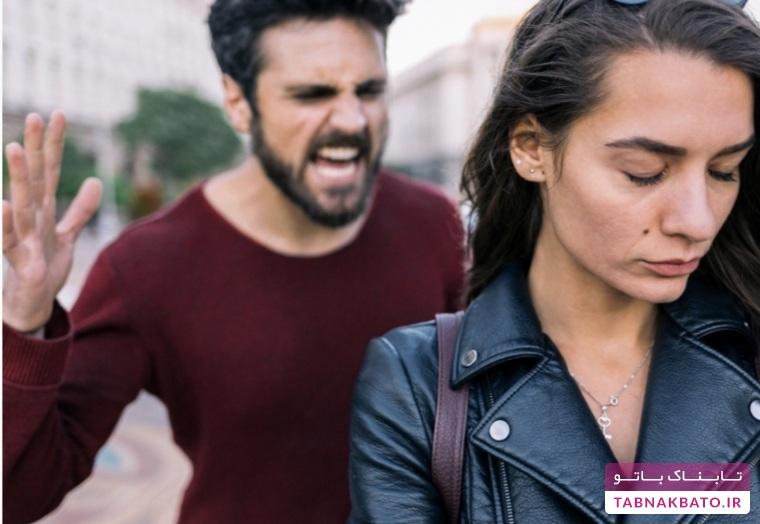 شش عامل هشداردهنده درباره بیحاصل بودن ازدواج
