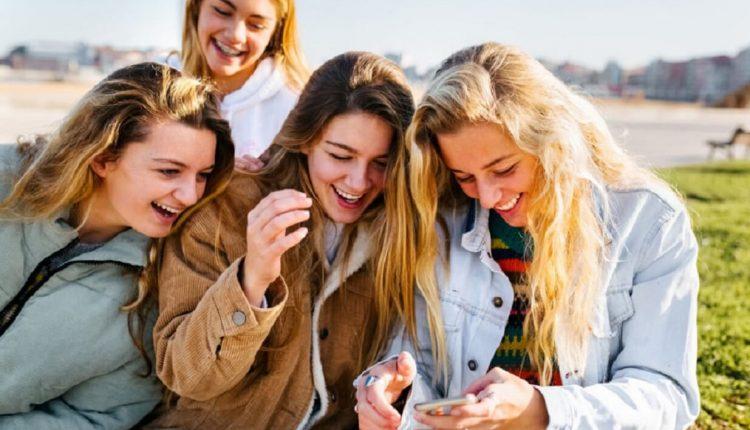 چه چیزی موجب جذب و دوستیهای پایدار میشود؟
