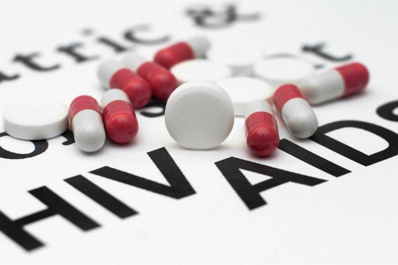 تولید داروی ایدز