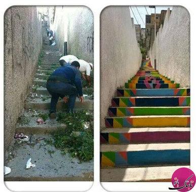 باب العوده،الجزایر