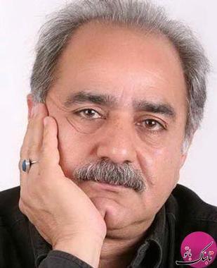 پرویز پرستویی، هنرپیشه سرشناس
