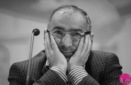 دکتر صادق زیباکلام استاد علوم سیاسی دانشگاه تهران