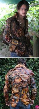 وحشتناک ترین ست لباس