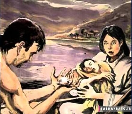 مروارید رمان کوتاهی از جان إشتاین بک است. داستان درباره مکزیکی فقیری به نام کینو است که بزرگترین مروارید دنیا را می یابد، او امیدوار است که با مروارید خوشبخت شود اما رفتارهای عجیب و توقعات دیگران زندگی او را به تباهی می کشاند