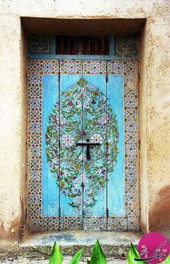 رباط ـ مراکش