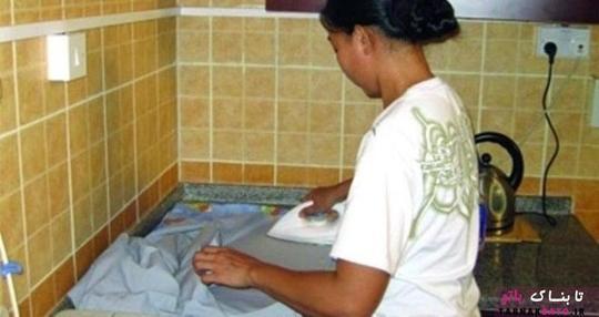 عربستان برای پذیرش کارگران خانگی از کنیا شرط و شروط گذاشته است