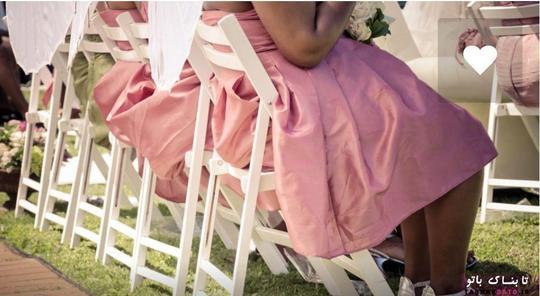 مهمان عروسی
