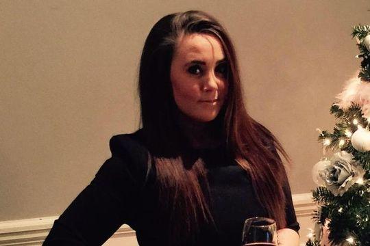 مادر افسرده پس از قتل فرزندانش خودکشی کرد +تصاویر